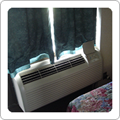 Air Conditioner Hum White Noise MP3