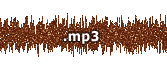Free brown noise MP3