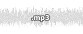 Free white noise MP3