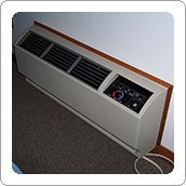 Rattling Air Conditioner White Noise MP3